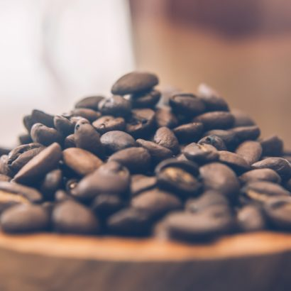 coffee-beans_4460x4460
