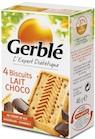 Gerblé2