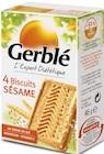 Gerblé1