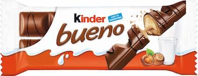 KinderBueno